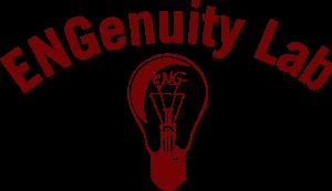 Engenuity Lab